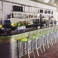 Concrete Decor Studio & Store