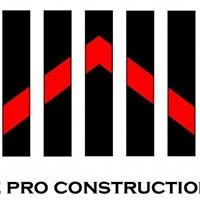 Frame Pro Construction