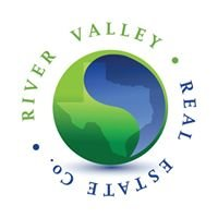 River Valley Real Estate Co.
