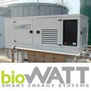 biowatt.org