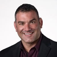 Fred DaMore Trusted Mortgage Expert NMLS #4395