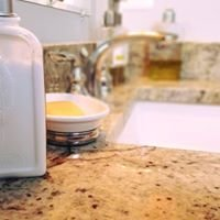 Ravensworth Custom Home Improvements LLC