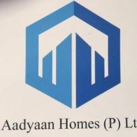 Aaditya Raj Construction