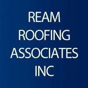 Ream Roofing Associates Inc