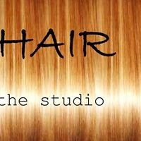 HAIR the studio