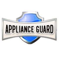 Appliance Guard