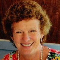 Janice Costello, Rhode Island Real Estate Services