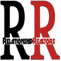 Relationship Realtors
