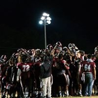 Mount Vernon Majors Football Boosters