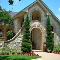 Rob Sanders Designer - Custom Home & Building Design