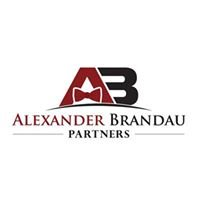 Alexander Brandau Partners - Keller Williams Nashville