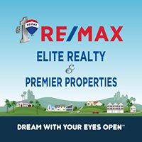 RE/MAX Elite / Premier