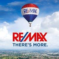 Re/max Team Van Rooyen