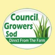 Council Growers Sod Farm