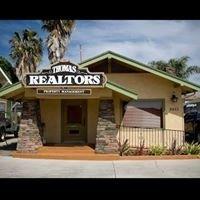 Thomas Realtors