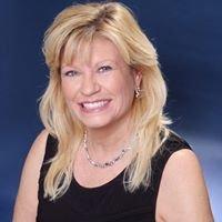 Scottsdale Realtor, Cheryl Lawrence