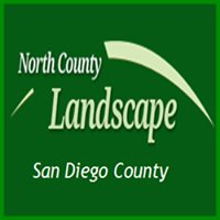 North County San Diego Landscape