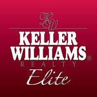 Keller Williams Realty Elite, OKC