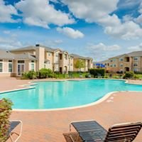 Matthew Ridge Apartments