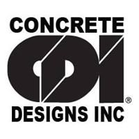 Concrete Designs Inc