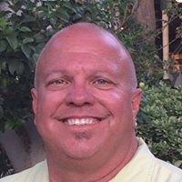 Squabble Free Listing/Bob Armstrong Realtor