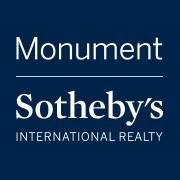 Monument Sotheby's International Realty