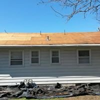 Ertel Contracting Siding & Roofing