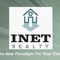 Hawaii Real Estate License School Inet Realty