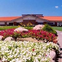 Centennial Oaks Golf Club