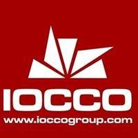 IOCCO