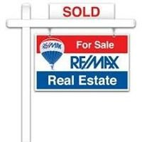 Brian Lovin RE/MAX Properties