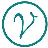 Verandah Properties, LLC