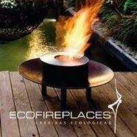 Ecofireplaces