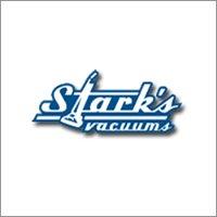 Stark's Vacuums