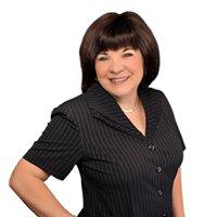 Anne-Marie Ferraro, REALTOR,Trusted Advisor & Friend