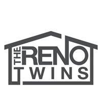 The Reno Twins