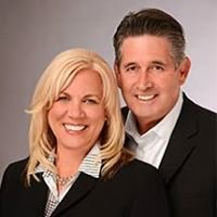 Jim and Renee Sullivan - The Sullivan Team