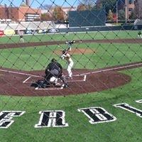 Precision Sports Fields Inc.