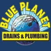 Blue Planet Drains & Plumbing Inc.