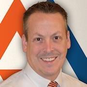 Steve Jones Loan Originator NMLS 292252 - Academy Mortgage Corp NMLS 3113