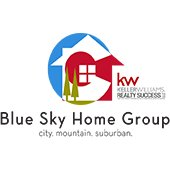 Blue Sky Home Group