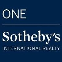 ONE Sotheby's International Realty Northern Region