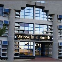 Wessels & Smith Attorneys