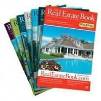 The Real Estate Book of Greater Orlando
