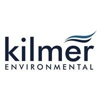 Kilmer Environmental Inc.