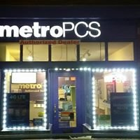 Southside Metro PCS