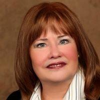 Elizabeth Scott - The Smart Realtor