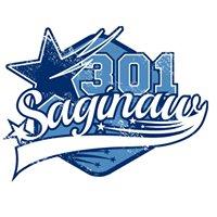 Saginaw Elementary