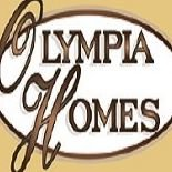 Olympia Homes