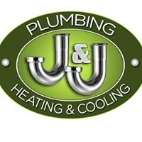 J & J Plumbing, Heating & Cooling